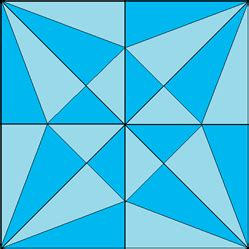 Computational Origami - computational origami breakfast bytes cadence blogs