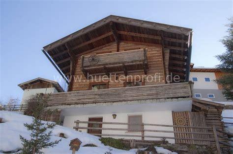 Hütte Mieten Schweiz by H 252 Tte Mieten 214 Stereeich H 252 Ttenprofi