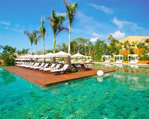 best rci resorts all inclusive rci resorts voted among best in the world