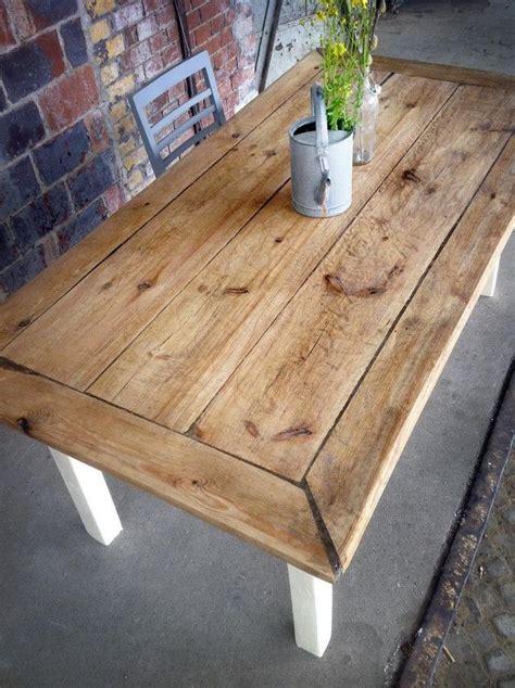 Alte Tische by 220 Ber 1 000 Ideen Zu Alte Tische Auf Alte T 252 R