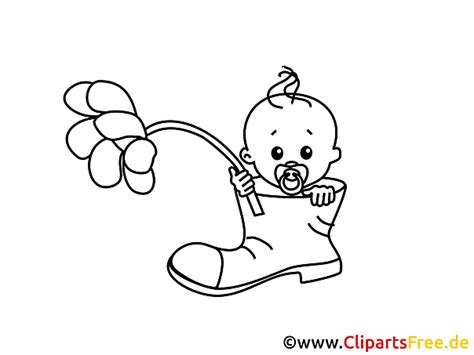 wellcome  image archive gratis ausmalbilder baby