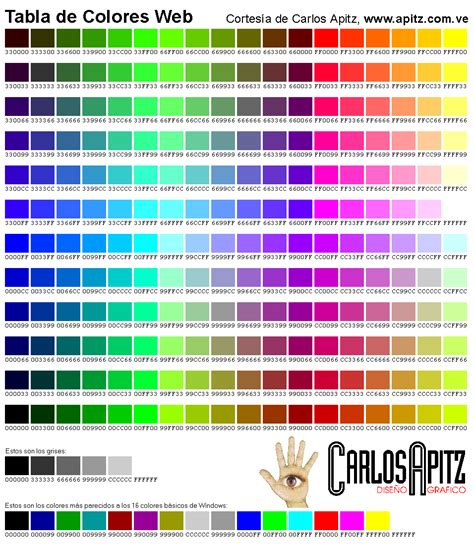 comex colores pintura acrilica comex seodiving com
