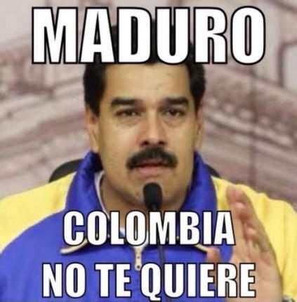 imagenes memes venezolanos estos son los memes de la visita de nicol 225 s maduro a