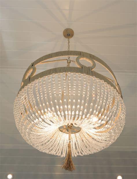 ro sham beaux lighting home decor interior design ideas home bunch