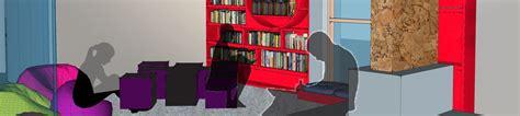 interior design courses uk sketchup