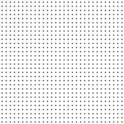 dot pattern texture black dot pattern seamless texture background stock