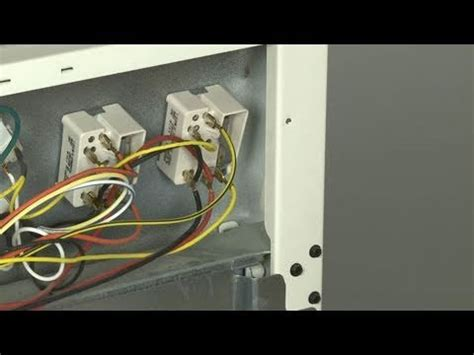 ge stove surface element switch replacement wbt