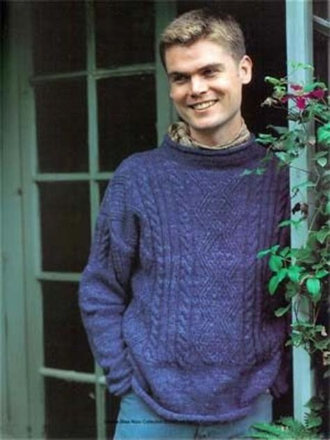 free gansey sweater knitting patterns 24 best images about guernsey yarn and gansey knits on