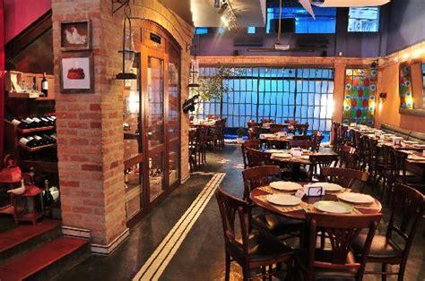 soggiorno pizza bar santana de parnaiba restaurant