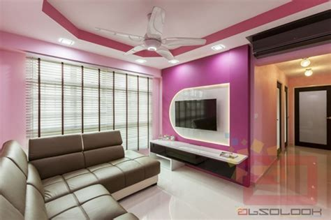 Bedroom Color Ideas Singapore 5 Tips For Choosing A Bedroom Paint Colour That Suits Your