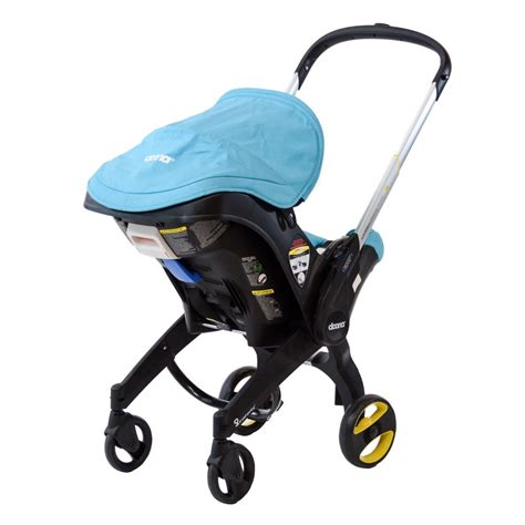pram car seat combo how to choose the best stroller and car seat combo