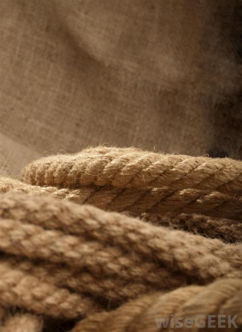 what is jute backing on a rug what are the different types of carpet backing with pictures