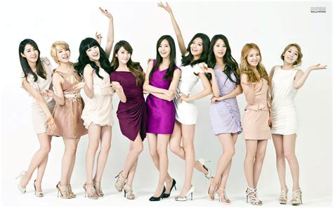 wallpaper laptop snsd wallpapers snsd 2016 wallpaper cave