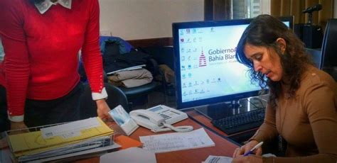 sueldo mayo municipal salta 2016 chau papel recibo de sueldo digital municipio de bah 237 a