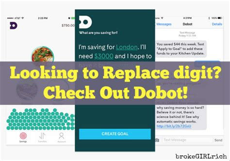 Looks To Check Out by Looking To Replace Digit Check Out Dobot Brokegirlrich