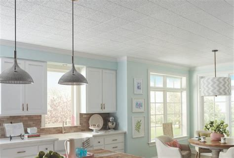 ceiling tiles ceilings armstrong residential