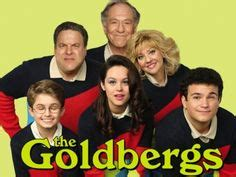 goldbergs tv show cast 1000 images about the goldbergs on pinterest the