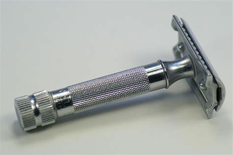 where to buy safety razor blades in melbourne the