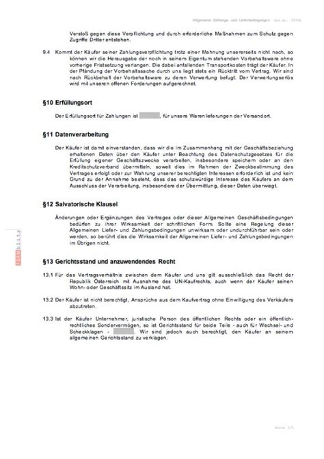 Was Muss In Einem Mietvertrag Stehen by Mietvertrag Wohngemeinschaft Kostenlos Version Free