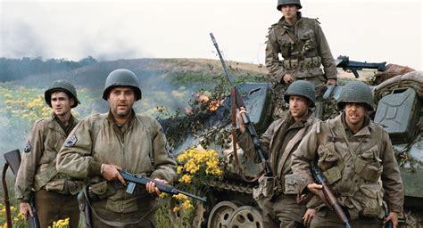 best war best war of all time american grit