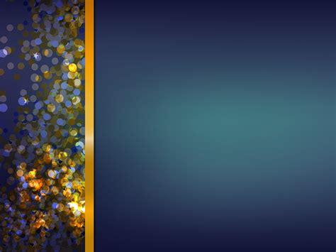 navy blue background decorated the golden royal border royalty free royal blue and gold background wallpaper enam wallpaper