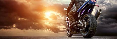 motosiklet asal otomotiv