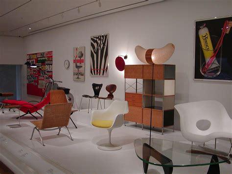 design ideas moma file moma chairs 2 jpg wikimedia commons