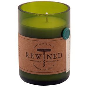 retail locations rewined candles home retail locations rewined candles home rewined candles home