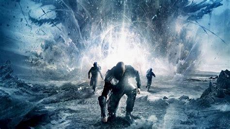 film urban fantasy 2015 titanium bande annonce vf science fiction 2015 youtube