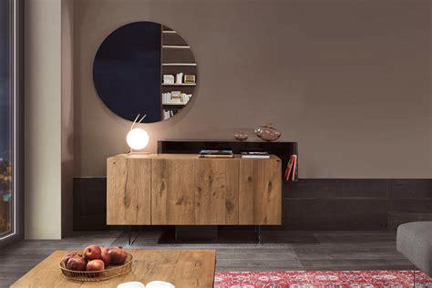 madie soggiorno mobili per soggiorno moderni arredamento salotto lago