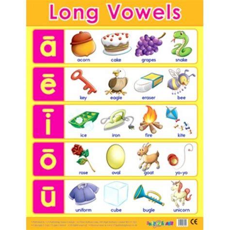imagenes en ingles con las vocales fichas de las vocales en ingl 233 s para ni 241 os fichas de
