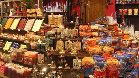 christmas crafts birmingham