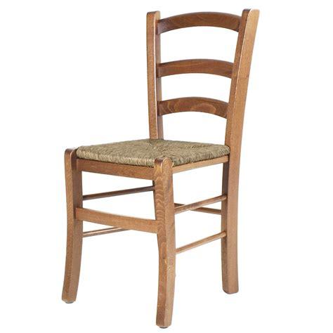 sedie stile sedia in legno di stile classico paesana arredas 236