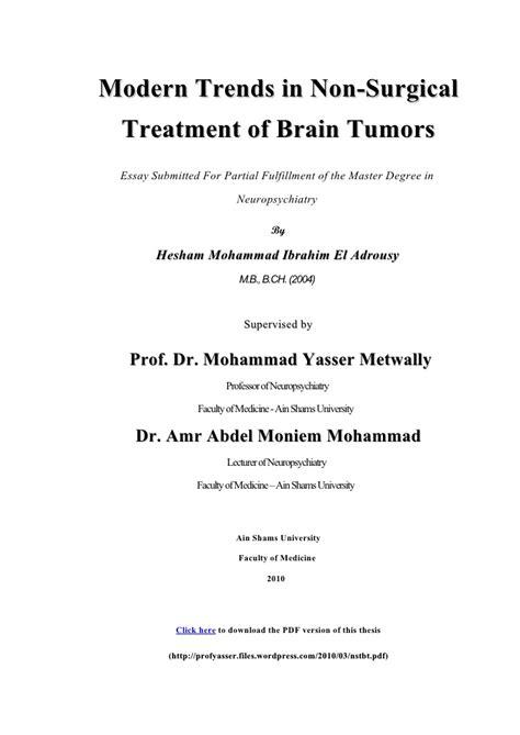 thesis arabic translation essay arabic dissertationadviser x fc2 com