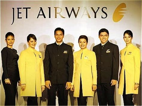 jet airways cabin crew recruitment image gallery jet airways
