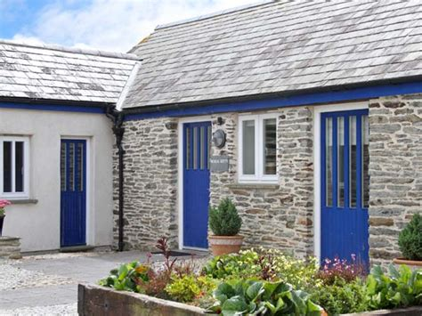 Brighton Cottages For Rent by Brighton Cottage