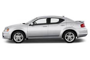 Dodge Avenger 2013 Reviews 2013 Dodge Avenger Reviews And Rating Motor Trend