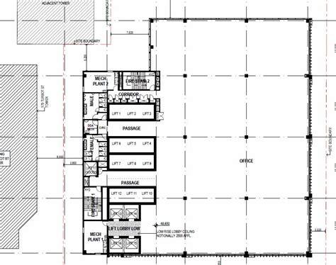 Brisbane City Council House Plans Brisbane City Council House Plans Brisbane City Council Approved Building Plans