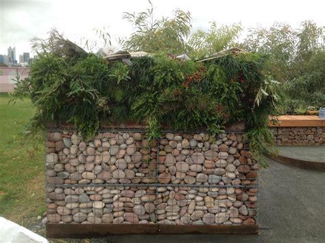 gabion baskets creation landscape supplies creation