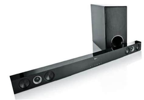 Tv Panasonic E305 le migliori soundbar per il vostro tv di tabletecellulari
