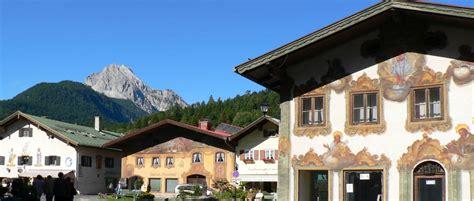 ferienhütten mieten bergh 252 tten und luxus chalets in mittenwald