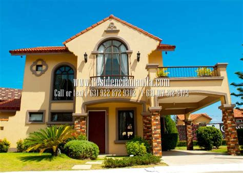 house design sles philippines citta italia murano crown asia house for sale bacoor