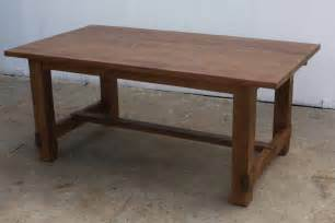 table design wooden table design your kitchen design inspirations and appliances quality of kamagra