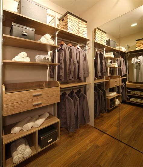 1000 ideas about wardrobe systems on wardrobe