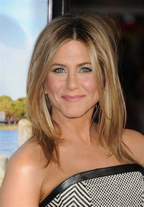medium haircuts aniston aniston hairstyles hairstyles 2016