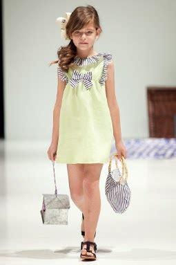 Neana Dress B02 By Zizara vestidos de ni 241 as y ropa para ni 241 os moda infantil