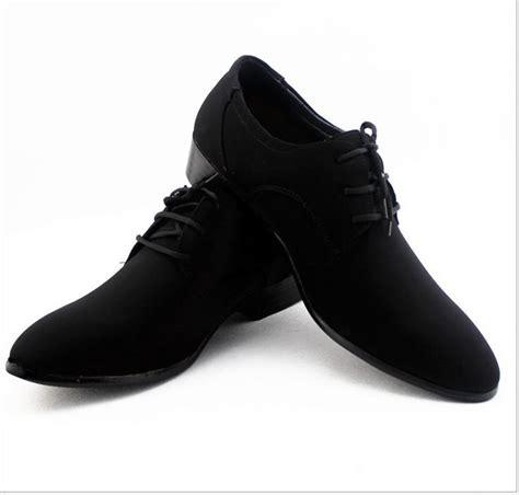 mens wedding shoes mens black leather shoes unique