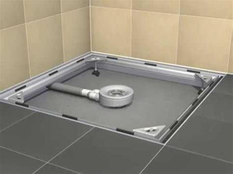 Montagefilm Zum Bette Einbausystem