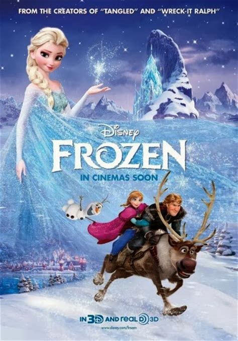 frozen film season 2 movie knights film review frozen