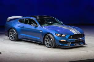 2016 ford mustang shelby gt350r on 2016 ford mustang gt convertible